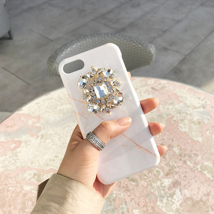 larimar phone case